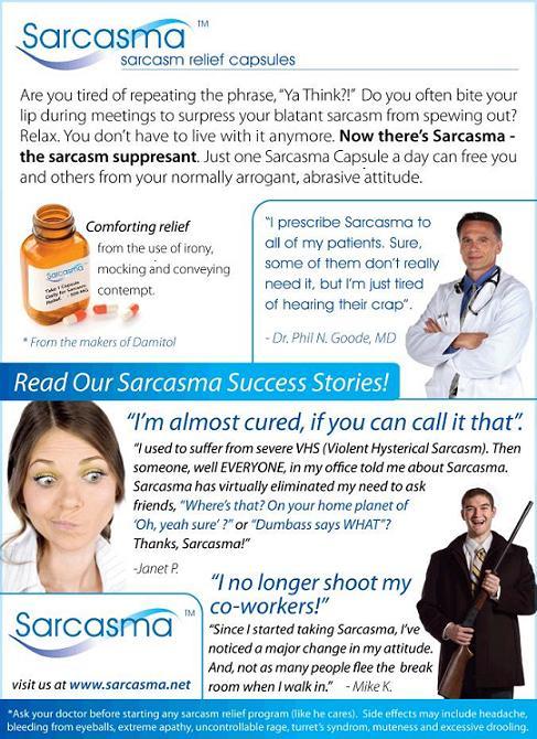 sarcasma3.jpg
